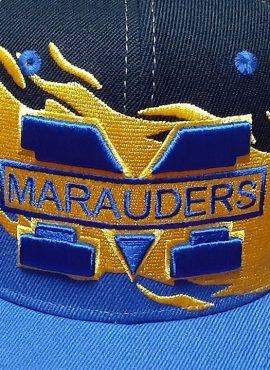 Marauder Hat
